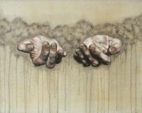 HandsKKerr 07 2