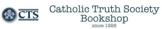 CTS Bookshop