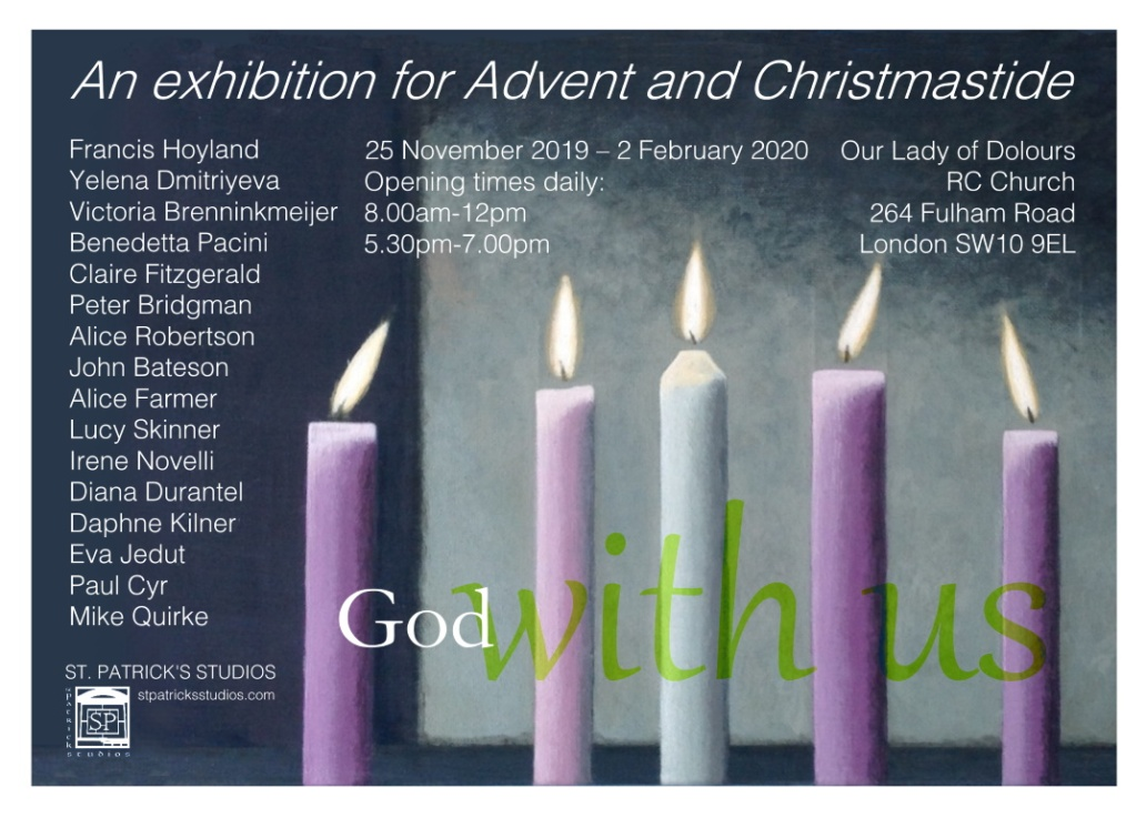 advent_chritmastide_19_servite_church_online